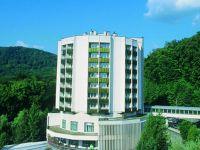 Grupul ungar Danubius Hotels si-a redus cu o treime pierderile din Romania in trimestrul I