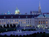 Austria creste cheltuielile publice pentru a sustine economia, dupa cel mai grav caz de insolventa din ultimii 68 de ani
