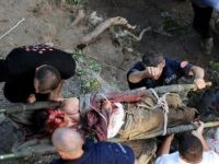 Accidentul rutier din Muntenegru, soldat cu cel putin 19 morti. 17 dintre victime sunt din Arges