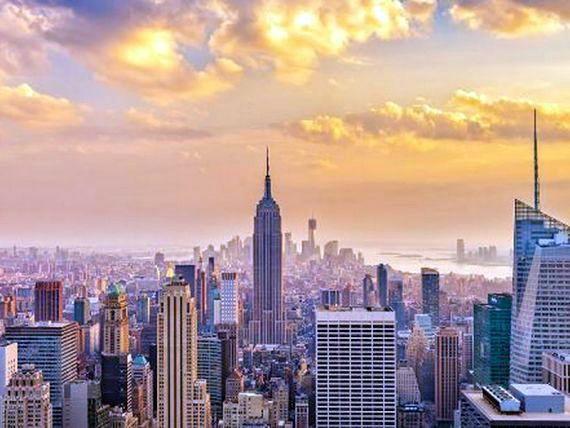 Cel mai atractiv oras din lume, pentru investitii imobiliare. Top 10. Piata mondiala a crescut la 788 mld. dolari