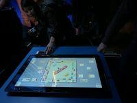 Lenovo creeaza un serviciu de jocuri pentru a concura Samsung