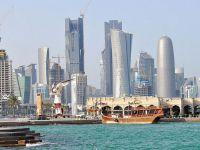 Investitii de 200 de miliarde de dolari in Qatar, pentru Cupa Mondiala din 2022