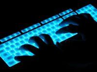 Atac informatic asupra unor site-uri guvernamentale din Coreea de Sud