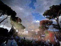 Italia depinde de ajutorul UE pentru a se salva in urmatoarele 6 luni