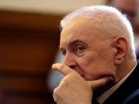 "Vasilescu, BNR: ""Bancile trebuie sa restructureze personalul, intarind analiza de risc"""