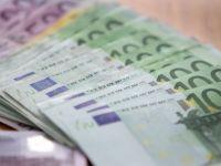 Deficitul bugetar a fost de 1,05% dupa primele cinci luni, in limitele agreate cu FMI si CE