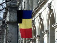 Transnistria ramane fara drapelul rus
