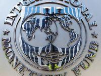 Ponta spune ca restantele cu FMI au fost recuperate, iar acordul va fi incheiat cu succes