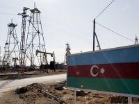 Guvernul ofera combinatul Oltchim azerilor de la SOCAR. Compania petroliera de stat analizeaza propunerea