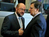 Liderii UE au ajuns la un acord cu privire la bugetul multianual. Europa va cheltui 960 miliarde de euro, in perioada 2014-2020