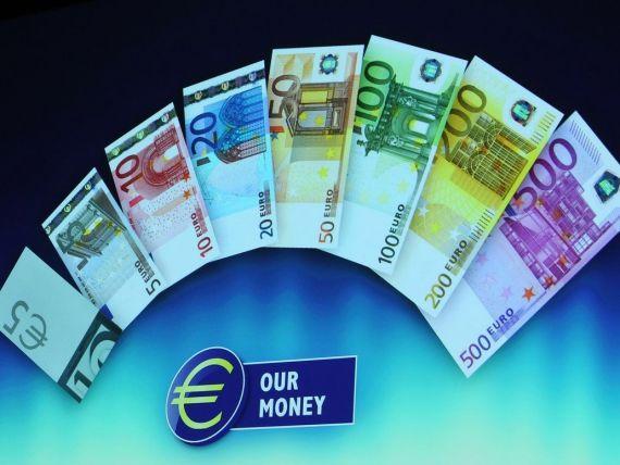 Consiliul European a aprobat proiectul de buget al UE pentru 2014-2020