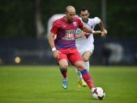Preturile biletelor meciului Steaua - Vardar Skopje ajung pana la 500 lei