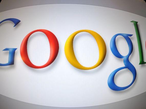 Google pregateste o consola de jocuri si un ceas cu Android