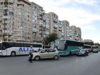 """UNTRR: Transportul rutier, tratat ca """"Cenusareasa economiei"""". Ministerul Transporturilor nu-si ia in serios atributiile"""