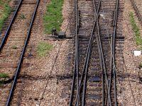 GFR: Contractul de privatizare a CFR Marfa va fi semnat saptamana viitoare