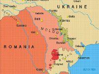 Un teritoriu de langa Romania vrea referendum pentru independenta. Ce noua tara ar putea aparea in Europa