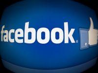Facebook se schimba radical, de la 1 iulie. Ce politica adopta legat de continutul pentru adulti si cel violent