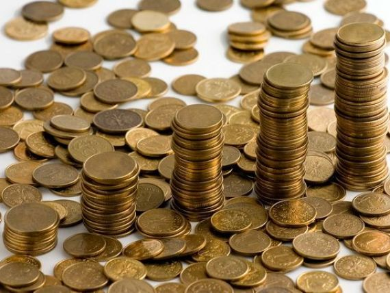 Analistii financiar-bancari considera ca BNR va mentine dabanda cheie la 5,25%, in sedinta de luni