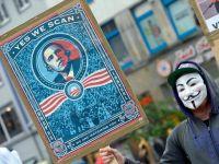 Scandalul spionajului online tensioneaza relatiile dintre SUA si Europa. Der Spiegel: Americanii s-au infiltrat in reteaua informatica a institutiilor UE