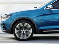BMW lanseaza un model nou, Audi si Mercedes stau pe margine. Imagini oficiale cu masina care poate inlocui un model consacrat