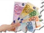 Femeia antreprenor , programul cu care Grapini vrea sa finanteze 12 IMM-uri, debuteaza in iulie. Conditiile prin care femeile pot accesa 10.000 de euro de la stat