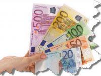 """""""Femeia antreprenor"""", programul cu care Grapini vrea sa finanteze 12 IMM-uri, debuteaza in iulie. Conditiile prin care femeile pot accesa 10.000 de euro de la stat"""