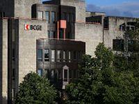 Bancile se retrag din Elvetia, odata cu decaderea secretului bancar