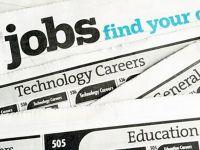 Joburi in strainatate pentru romani, in Anglia, Franta sau Arabia Saudita. Salarii de pana la 30.000 lire sterline/an