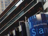 Marile banci vor sa lanseze fonduri de hedging pentru micii investitori