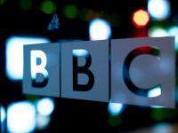 BBC, criticat pentru salarii compensatorii de 25 milioane de lire sterline
