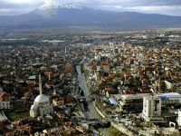 Kosovo a introdus vize pentru 87 de state