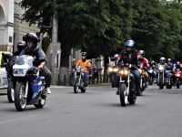 Parlamentul European aproba obligativitatea inspectiilor tehnice periodice pentru motociclete