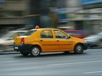 Prima companie de taximetrie gratuita din Romania