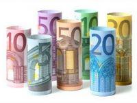 CE ar putea permite unor tari UE, inclusiv Romaniei, sa cheltuiasca mai mult pentru investitii