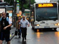 Linie speciala de autobuze RATB pentru festivalul B'estfest