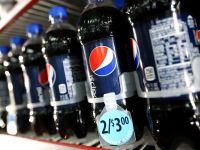 Pepsi, acuzata in SUA ca nu a eliminat substantele cancerigene din bauturi. Actiunile Coca-Cola au crescut miercuri pe Wall-Street