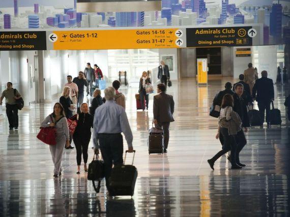 O partea a Europei a inceput sa-si faca bagajele. Populatia UE migreaza in valuri. Tarile unde criza se simte mai putin