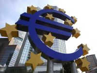 "BCE promite dobanzi scazute ""o perioada prelungita"" de timp"