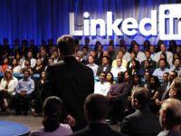 Utilizatorii, revoltati de politicile site-ului LinkedIn