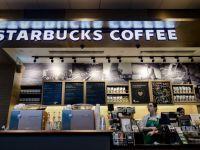 Starbucks pregateste o schimbare importanta. Se transforma in local de noapte