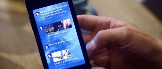 99% din telefoanele cu Android au o greseala de programare care le lasa hackerilor usa deschisa