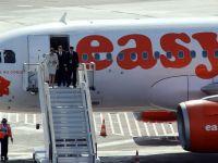 Una dintre cele mai mari companii aeriene low-cost din Europa se intoarce pe Otopeni