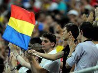 Biletele la Supercupa Romaniei, puse in vanzare de luni