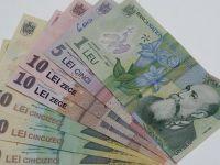 Incepand cu 2014, salariile bugetarilor vor fi stabilite in functie de performanta