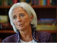 FMI va trimite in curand o echipa de experti in Ucraina, pentru a discuta un posibil sprijin financiar