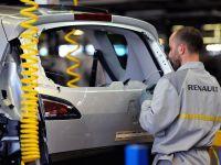 "Seful Renault: ""Piata auto europeana se va contracta, probabil, si in urmatorii doi ani"""