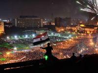 "Economistul Ziad Bahaa Eldin va fi ""foarte probabil"" numit premier in Egipt"