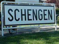 "Ambasadorul Lituaniei: ""Romania e pregatita sa intre in Schengen"""