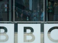 BBC suspenda productia de programe 3D, din cauza audientelor scazute
