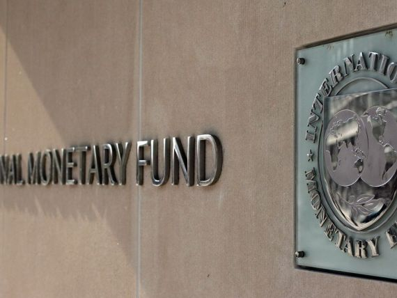 FMI a inrautatit usor estimarile privind cresterea economiei mondiale in 2013 si 2014. Japonia bifeaza cea mai puternica imbunatatire a prognozei